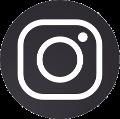 instagram Laura Fernandez Coach Las Palmas